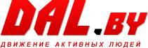 http://www.dal.by/proj/dalby/i/logo.jpg