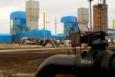 """Газовый вопрос: """"Москва хочет все и сразу»"""
