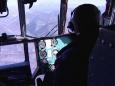 Эксклюзивное интервью «МК» о причинах катастрофы в Охотском море
