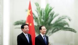 Япония и Китай решили отказаться от доллара