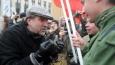 Кремль пошел на невиданные уступки, но этого уже недостаточно