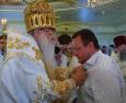 КГБ о деле бизнесмена Шевцова
