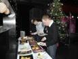 На праздники в Беларусь приедет больше 200 тысяч россиян