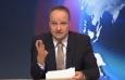 Немецкие юмористы о выборах, Путине и Медведеве.