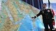 ВМС Ирана могут «очень легко» заблокировать Ормузский пролив