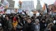 Необычный агитатор - инсайдер - осудил подтасовки на выборах в России