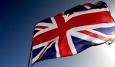 Воспоминания об империи привели Британию к катастрофическому десятилетию войн