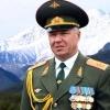 В НАТО понимают, что российская армия развалена