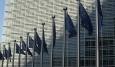 На Еврокомиссию подадут в суд