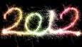 Чего ждать от 2012 года