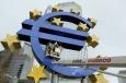 Финансовая лихорадка поразила Европу