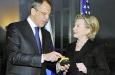 Самые яркие внешнеполитические победы и поражения России в 2011 году