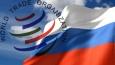 Олег Дерипаска говорит, что сейчас самое время вкладывать деньги в Россию: я с ним не согласен