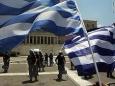 Греция может вылететь из еврозоны без кредитов ЕС