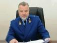 СМИ: Польский спецназ мог застрелить Игнатенко при попытке бегства