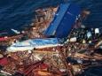 Канадское побережье погрязнет в мусоре из Японии