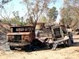Посол ЮАР в ООН настаивает на расследовании деятельности НАТО в Ливии