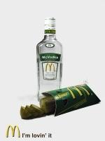 История водки. Терминология русских спиртных напитков в XIV — XV веках