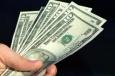 Долларовый капкан готов