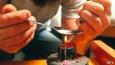 В России оправдан торговец наркотиками