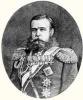 Генерал от инфантерии Михаил Дмитриевич СКОБЕЛЕВ (1843 - 1882)