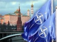 Путин скрывает зловещий договор с НАТО