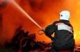 10 самых крупных взрывов и пожаров в российских клубах и ресторанах