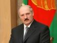 Лукашенко продал авиаремонтный завод