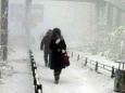Морозы в Якутии не унимаются и даже набирают силу