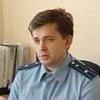 Семью прокурора расстреляли в Челябинске