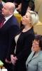 Госдума РФ обсуждает новые поправки к закону о банкротстве