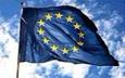 Расстановка сил в ЕС. В антикризисный альянс приняли Италию