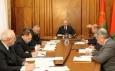 Лукашенко про посредников: Проблема стала криминальной