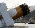 Капитан затонувшего лайнера: Я не виноват