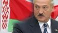 Белорусскому бизнесу грозит массовая распродажа