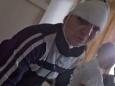 Москва - пьяный прокурор Домодедова разбился в аварии