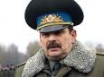 Бывший командующий ВВС и ПВО Азаренок планировал заработать на откатах 233 тысячи долларов