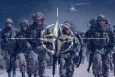 НАТО – преемник гитлеровской Германии