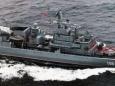 Как уничтожают флот России