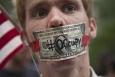 Кровавая диктатура Wall Street