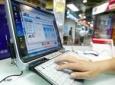 Беларусь  Как изменится Bynet в 2012 году