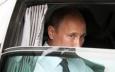 Отец и дети. Владимир Путин по-отечески обратился к среднему классу и попытался с ним договориться