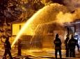 Трое детей сгорели заживо в Челябинской области