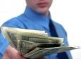 Теневые доходы белорусского бизнеса хотят пустить в оборот