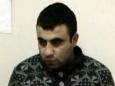 В Москве пойман маньяк, который держал в страхе юго-восток столицы