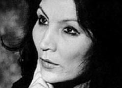 Экстрасенс и целительница Джуна Давиташвили