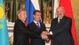 Злотников: в ЕЭП Беларусь проигрывает как государство