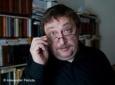 Переговоры белорусских оппозиционеров закончились дракой