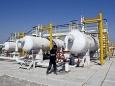 Бойко: В перебоях с поставками газа в Европу виновата Россия