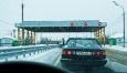 Таможенный союз душит автобизнес Беларуси